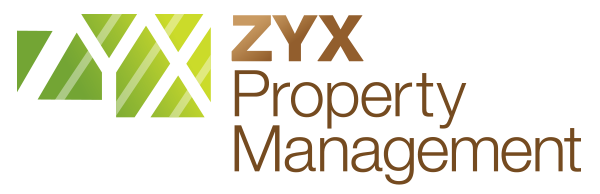 ZYX Property Management